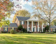 1624 Carthage Rd, Red Boiling Springs image