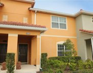 8913 Candy Palm Rd, Kissimmee image