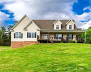 388 Scott Farm Road, Clemmons image