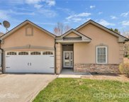 14 Cross Winds  Drive, Clyde image