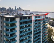 521 5th Ave W Unit 1102, Seattle image