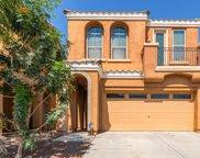 1648 W Satinwood Drive, Phoenix image