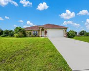 320 Nw 1st  Street, Cape Coral image