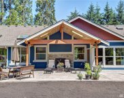 14446 168th Ave NE, Woodinville image