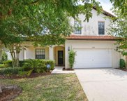 2807 Roccella Court, Kissimmee image