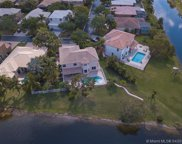 4912 Nw 116th Ave, Coral Springs image