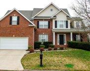 3330 Miller Creek Rd, Knoxville image