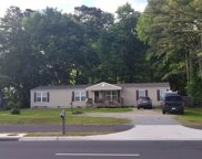 4920 Portsmouth Boulevard, West Chesapeake image