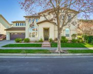 7157 Pitlochry Dr, Gilroy image