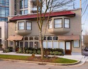 2655 Maple Street, Vancouver image