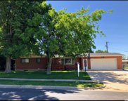 1170 E 1050  S, Clearfield image