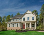 1002 Fedora  Drive, Chesterfield image