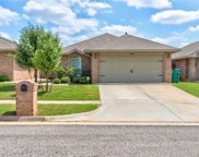 2400 NW 197th Street, Edmond image