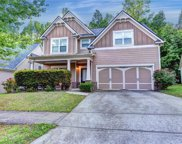 4233 Creekrun Circle, Buford image