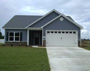 354 Shallow Cove Dr., Conway image
