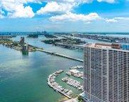 488 Ne 18th St Unit #4604, Miami image