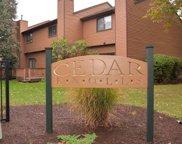12 Cedar Knolls  Drive Unit 12, Branford image