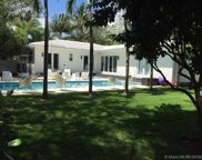 5741 Sw 84th St, South Miami image