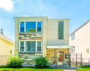 5731 West Giddings Street, Chicago image