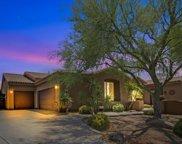 11547 E Cavedale Drive, Scottsdale image