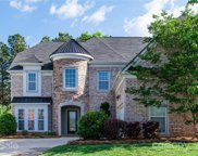 1032 Spanish Moss  Road, Indian Trail image