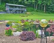 447 Mountain Meadow Estate  Road, Franklin image