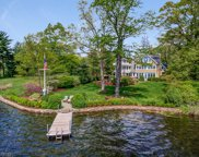 28 LAKE DR, Mountain Lakes Boro image