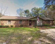 16918 River Park Road, Fairhope image