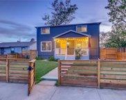 4819 King Street, Denver image