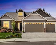 2210 Lincoln Place, Snohomish image