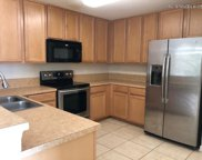 7043 DEER LODGE CIR Unit 111, Jacksonville image