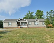 548 Della Wilson Road, Lexington image