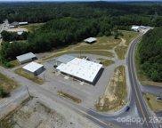 894 Hwy 52  Highway, Wadesboro image