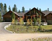 16 County Road 4657, Grand Lake image