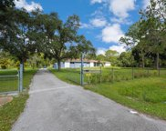 17813 Bridle Court, Jupiter image