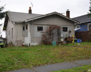 5607 46th St SW, Seattle image