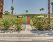 3399 E AVENIDA FEY NORTE, Palm Springs image
