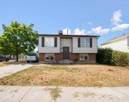 412 W 225, Clearfield image