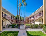 4630 N 68th Street Unit #220, Scottsdale image