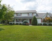 8094 Surrey Brook  Place, West Chester image