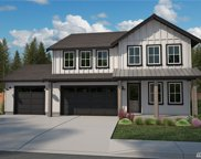 21825 SE 271st Place, Maple Valley image