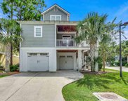 176 Natures View Circle, Pawleys Island image
