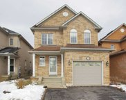 55 Hollybush Dr, Vaughan image