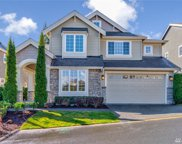 11528 174th Ct NE, Redmond image