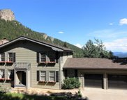 4387 Witter Gulch Road, Evergreen image
