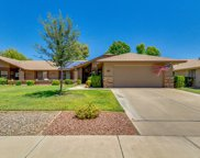 12966 W Ballad Drive, Sun City West image