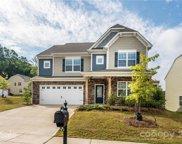 15111 Oleander  Drive, Charlotte image
