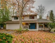 8028 52nd Ave W, Mukilteo image