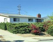 184     Highland Drive, San Luis Obispo image