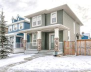 257 Evansdale Way Northwest, Calgary image